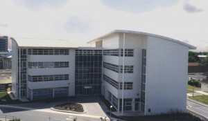 Clinical Sciences Centre (1)