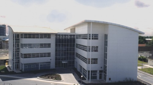 Clinical Sciences Centre