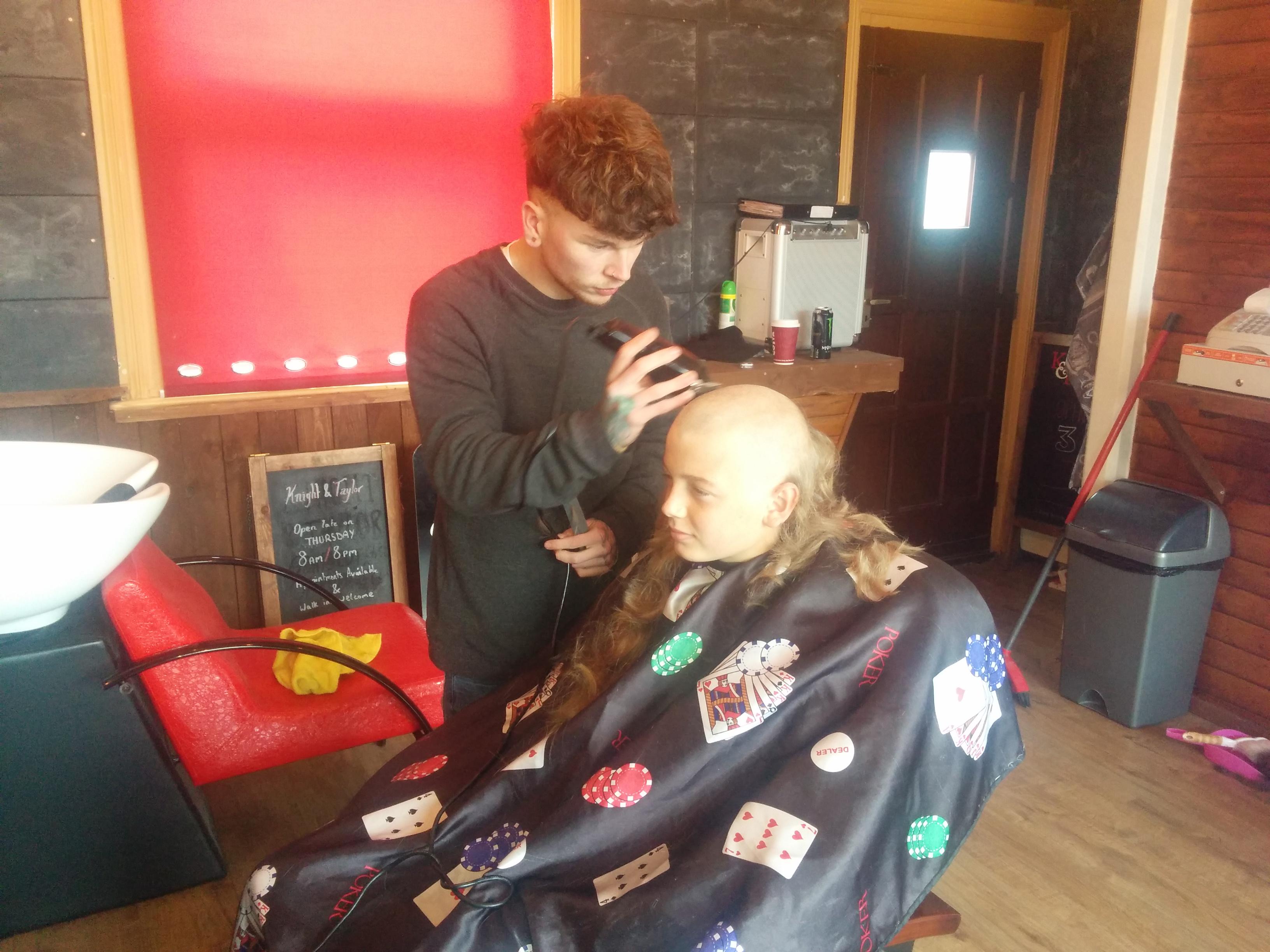 ben-head-shave