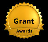 Grant award
