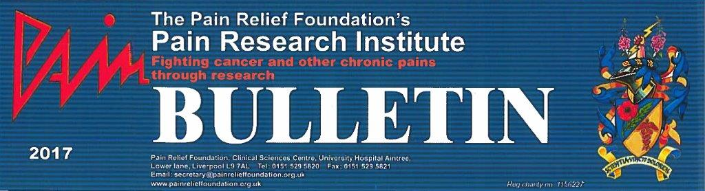 pain relief foundation essay prize Pain management sexual  swipe your air miles card at the time of eligible purchase and you will automatically be entered into the contest prize draw.