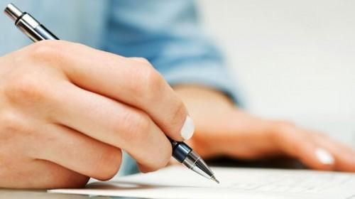 essay-writing-process