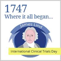 International,Clinical,Trials,Day