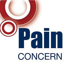 Pain Concern